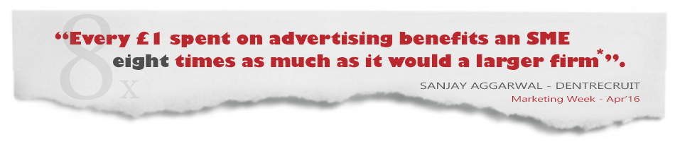 advertising-small-business-uk