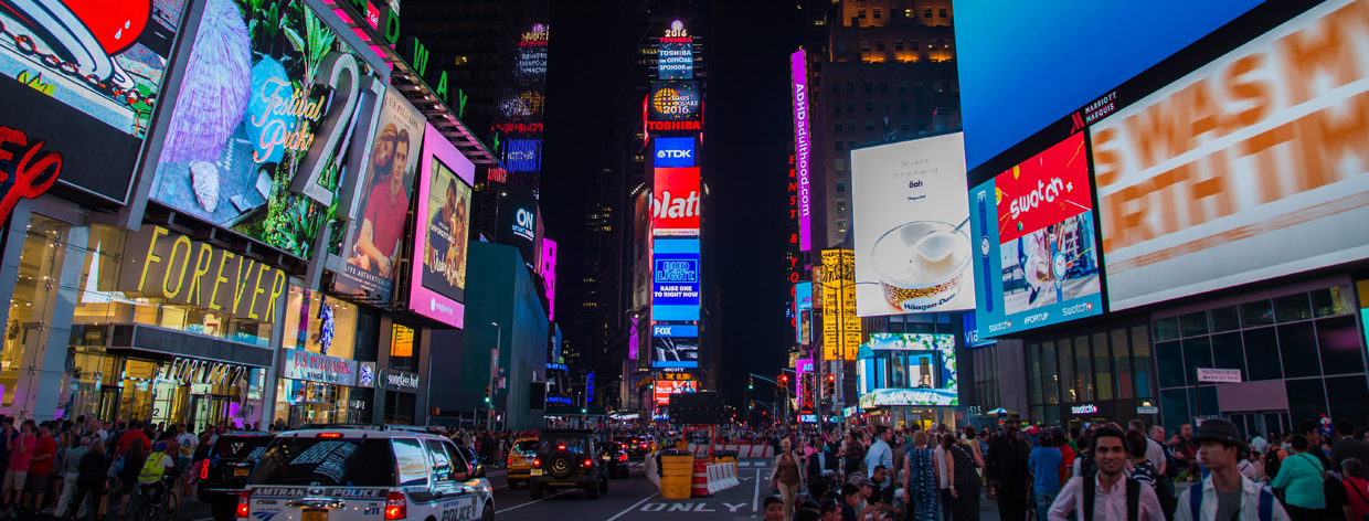 advertising-times-square