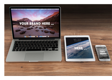 digital-advertising-northwest-manchester