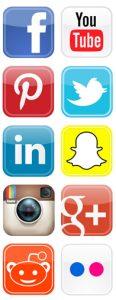 digital-advertising-social-media-sites-uk