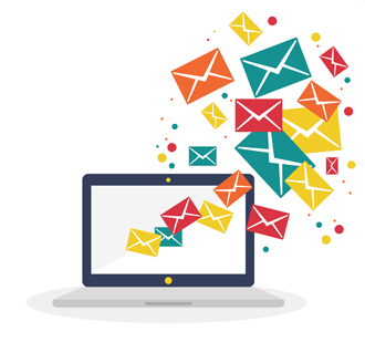 digital-email-marketing-manchester