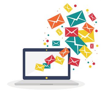 digital-email-marketing-manchester