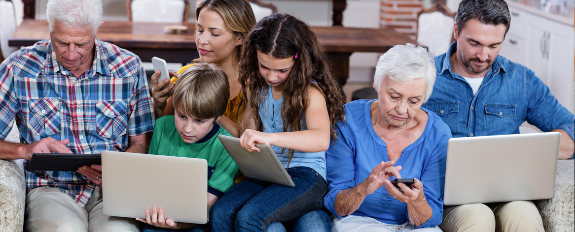 digital-family-browsing-devices