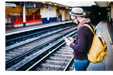 digital-mobile-marketing-manchester-bolton