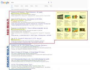 search-engine-marketing-sem-bolton