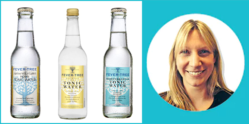 fever-tree-saskia-1