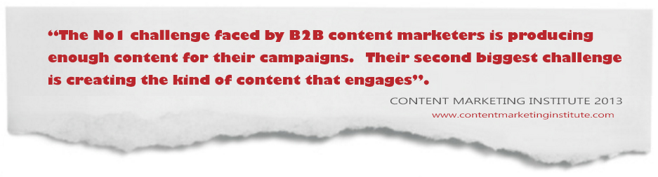content-marketing-institute-quote