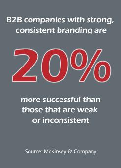 inconsistent-branding