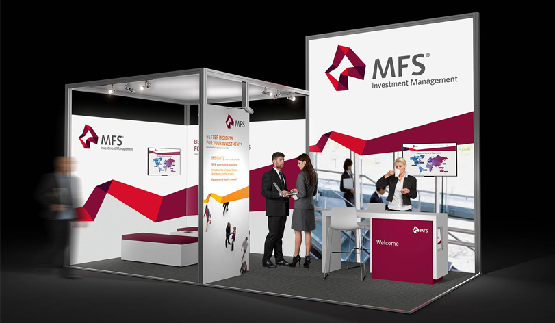 trade-shows-exhibition-stand-design-manchester-central