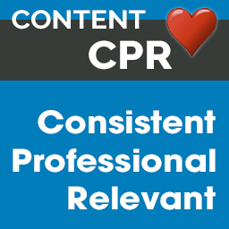 content-marketing-CPR